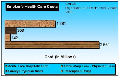 essay about health care costs