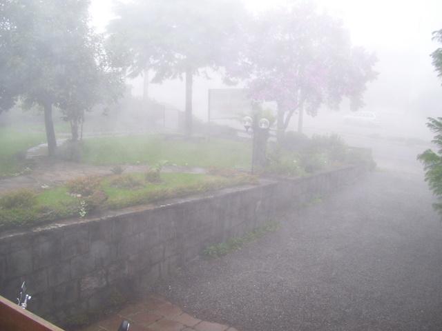 [nevoeiro]