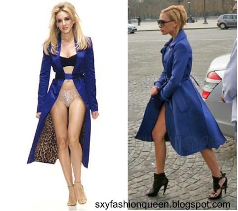 Sxy fashion queen vamos a ver a victoria beckham en sexo - Ver pelicula sexo en nueva york 2 ...