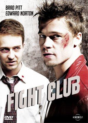El Club Film
