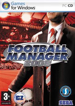 fm 2008 patch 1