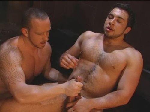 Eden Gay Porn 86