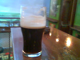 my goodness my guinnes