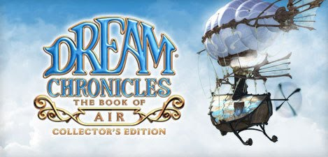 Free download dream chronicles: book of water strategy guide game.