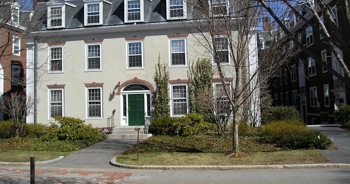Harvard Business School Essays and Deadlines for 2012-2013