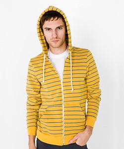 [Paul+hoodie.asp]