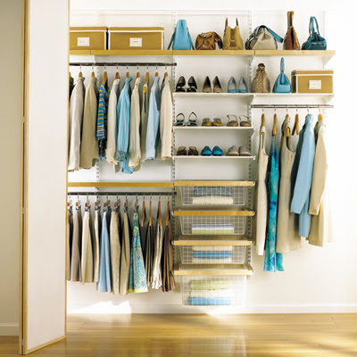 own my has storage option fascia best systems s i winner it thumb elfa the problems off so rubbermaid making shelf but vs closet mod m closetmaid is real