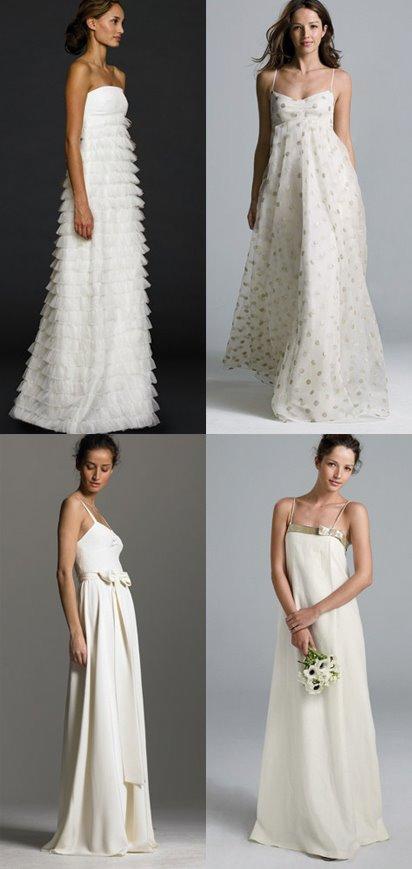 Wedding dresses at jew junglespirit Choice Image
