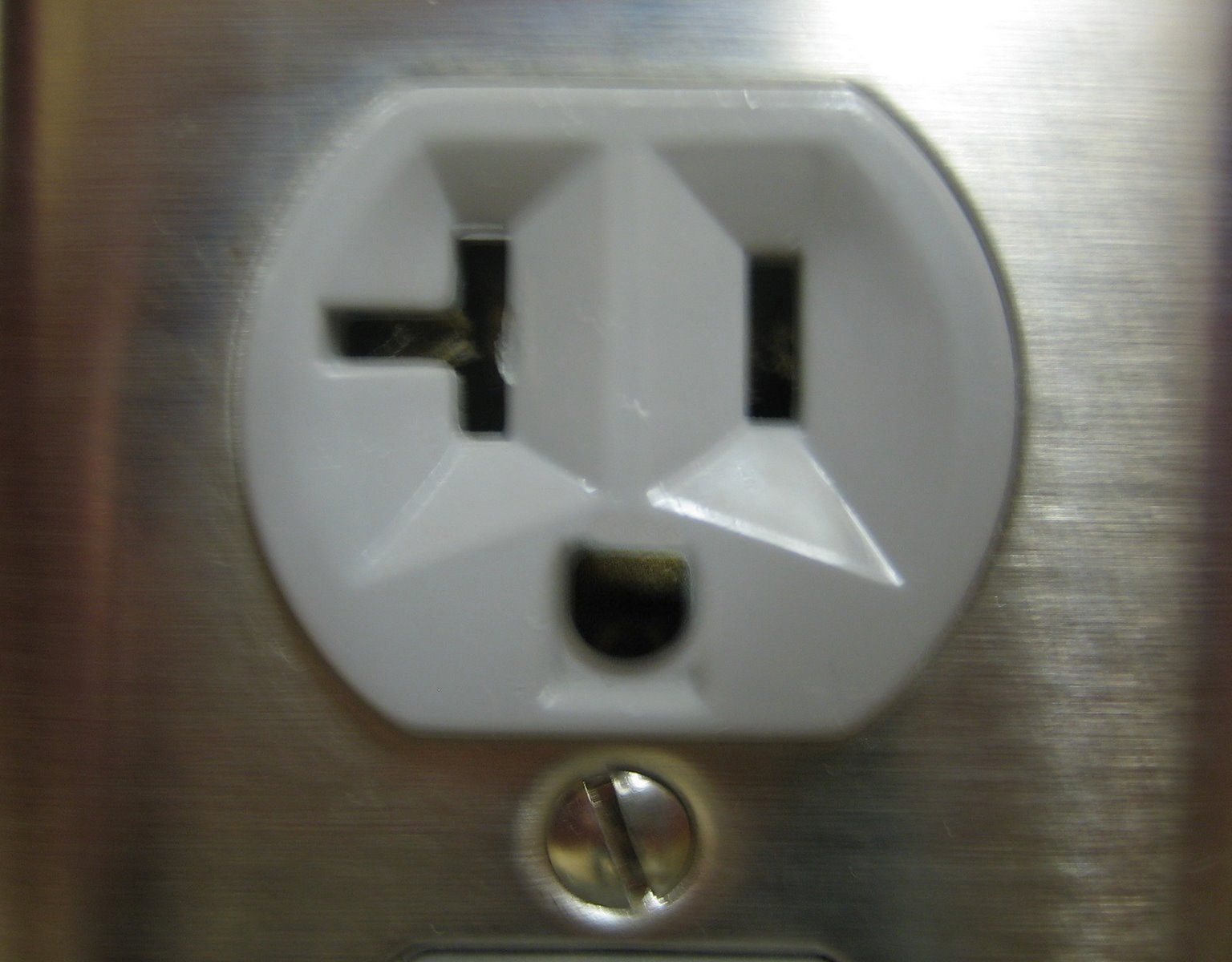 [Plug+smiling]