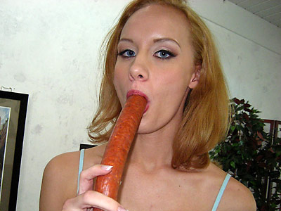 Wife with another man fantasy