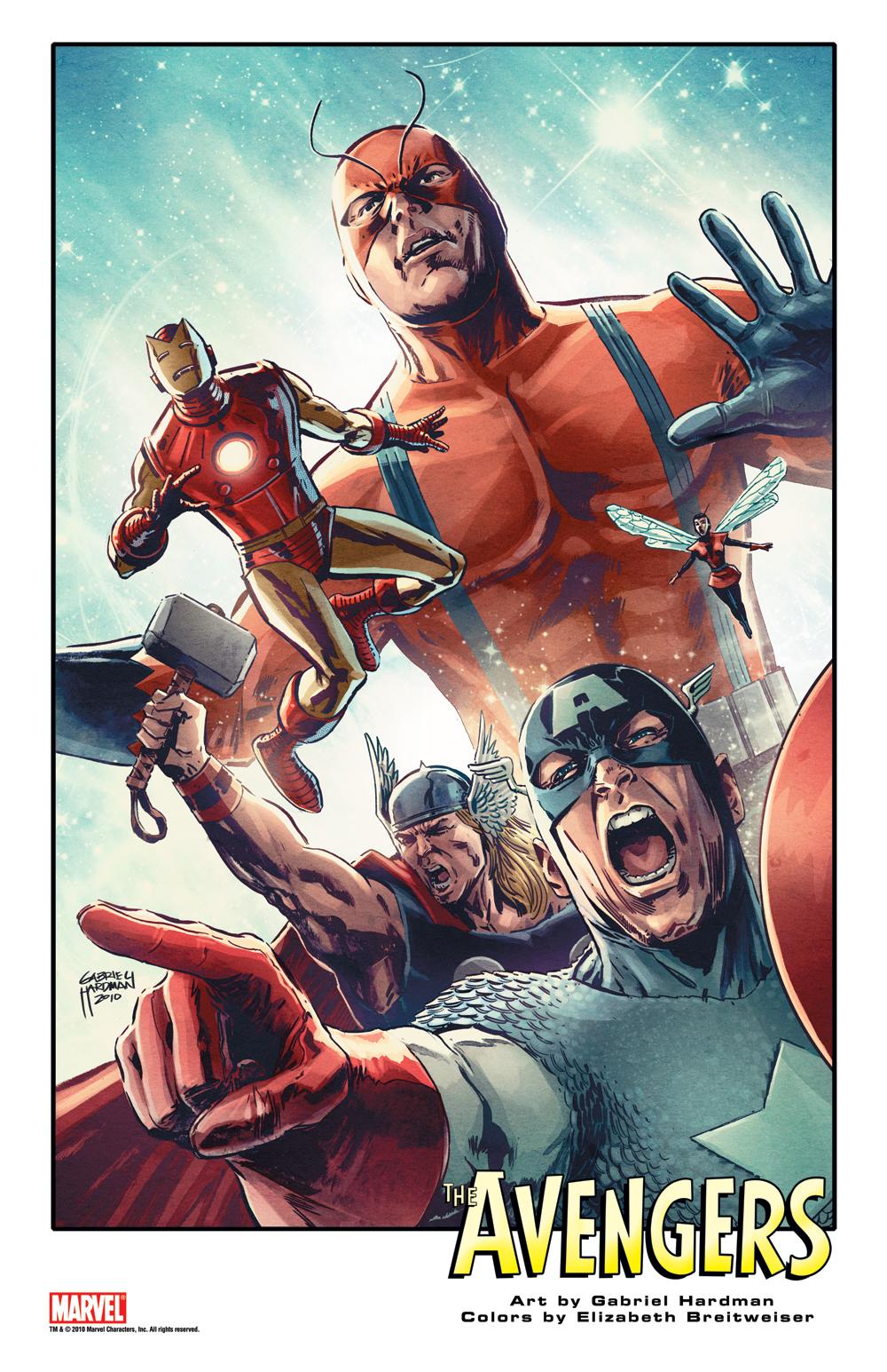 Pin Red-hulk-avengers-movie-ending on Pinterest
