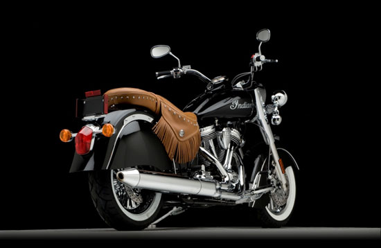 Motorcycles Picture Classic Motor New Motorcycle