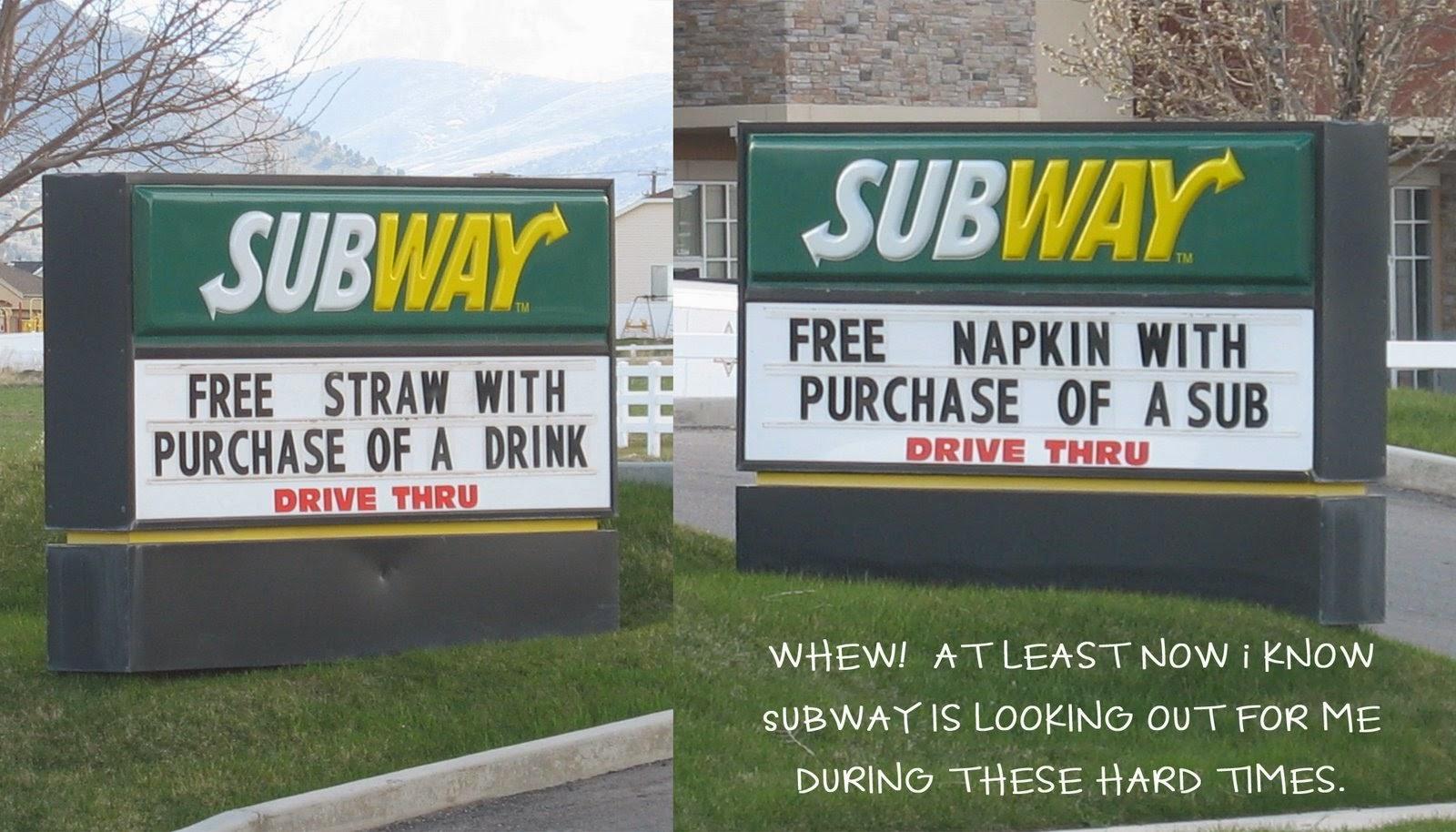 [subwaysignpluscomments.jpg]