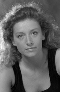 Elsa Lepoivre Nude Photos 81