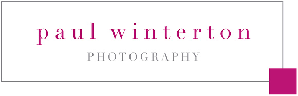 Paul Winterton Photography