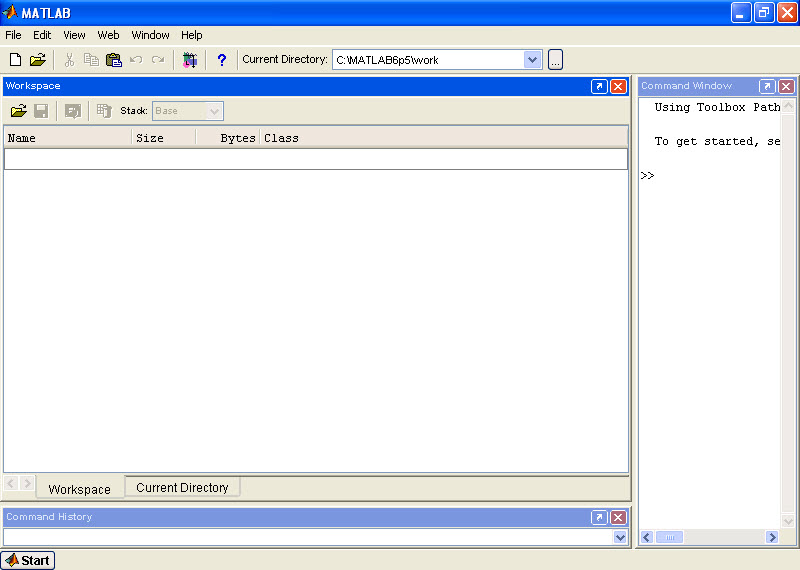 Matlab 2013 Full Version With Crack - clipburan's diary