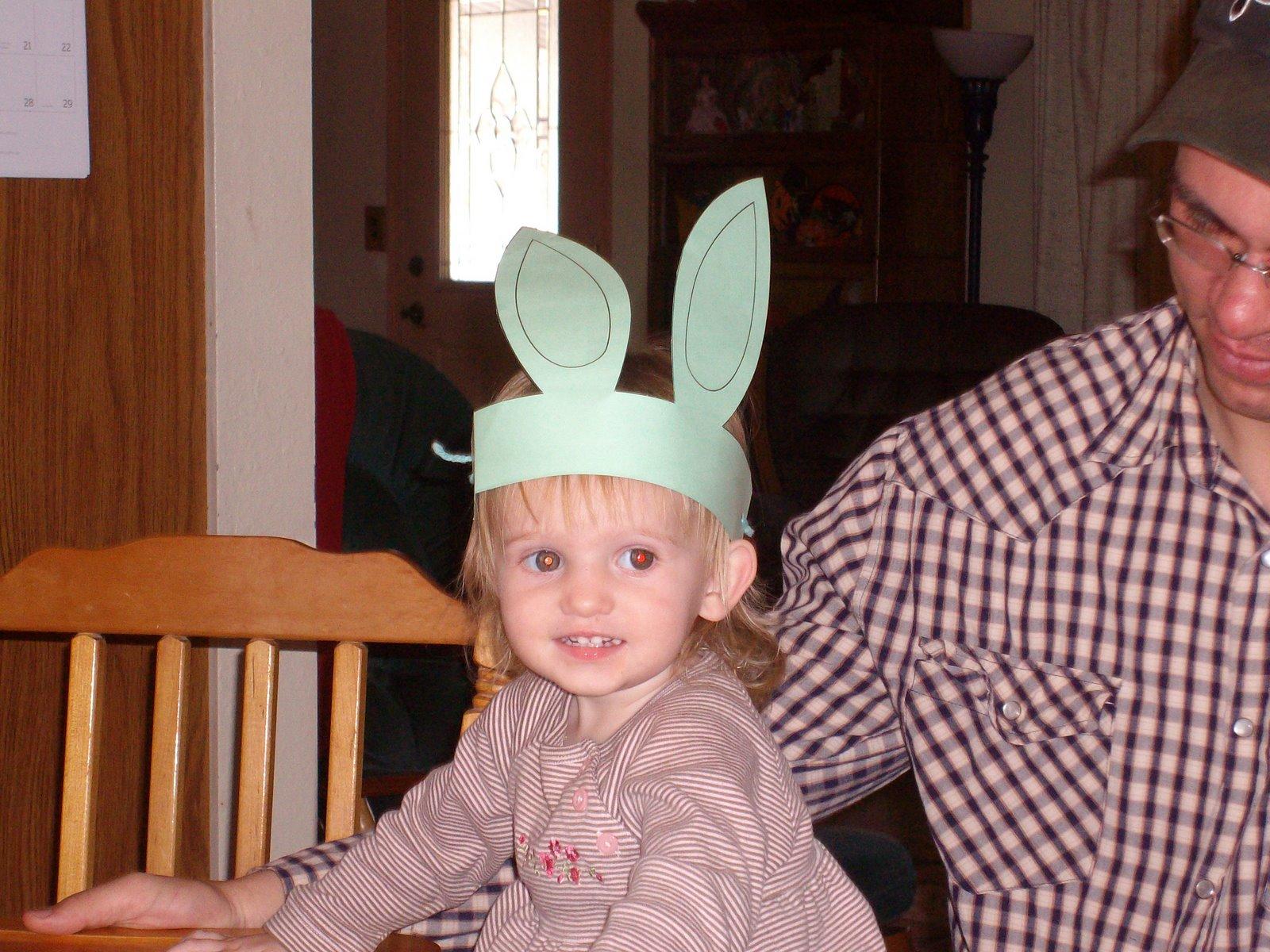[Easter+2008+007.jpg]