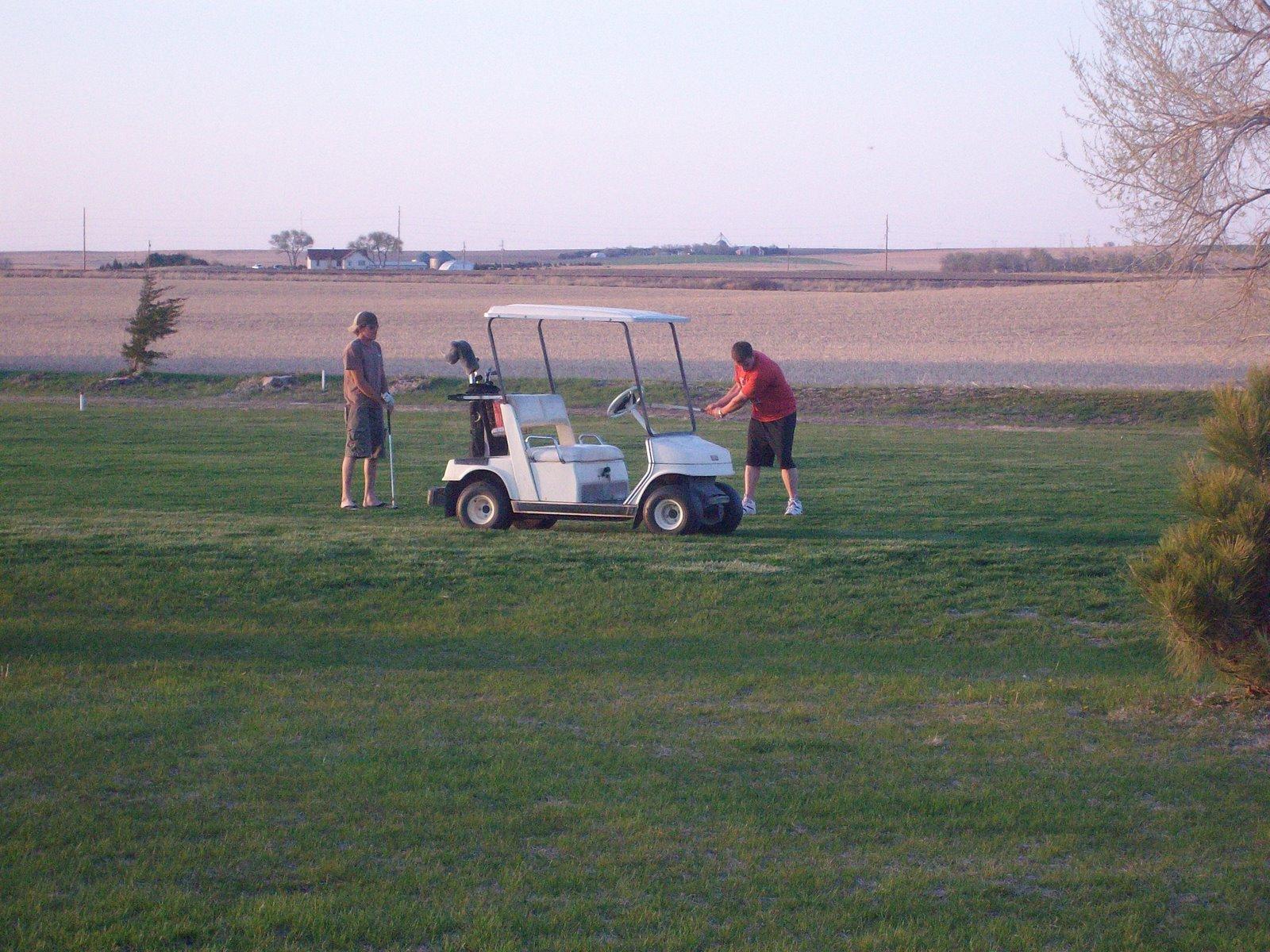 [golf+016.jpg]