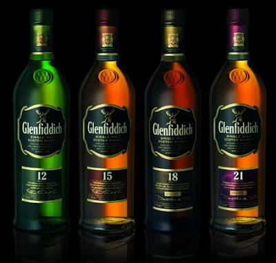 Afbeeldingsresultaat voor Glenfiddich scotch