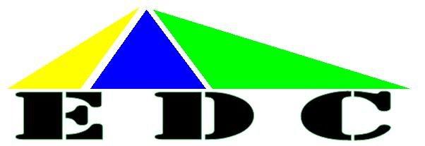 [Logo.bmp]