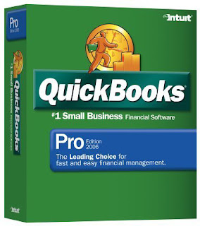 Factor Insider Blog Accounts Receivable Financing Explained And - Factoring invoices in quickbooks