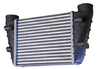 Sistema de refrigeraci n clases de radiadores - Radiadores de aire ...