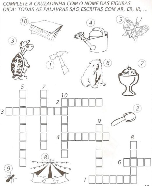 Bateria also Beemife blogspot additionally Dental Coloring Pages 35 Printable Coloring Pages besides Diagram Or Picture Of Steelmetal Pole Barn Trusse additionally Apple looking to improve autofocus and ois for new iphone News 7534. on solar auto