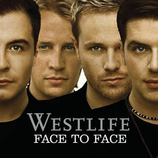 Beautiful westlife so are to you me download