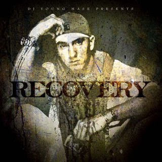 eminem songs no love mp3 download