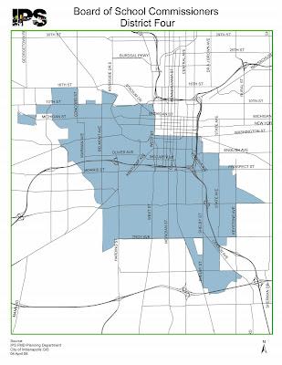 Hendricks County Indiana Property Tax Bills