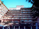 Hôtel Nile Palace à Louxor