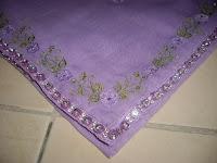 LoverBird's Online Bazaar- Tudung Bawal No 1 IMG_1451