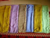 LoverBird's Online Bazaar- Tudung Bawal No 1 IMG_1543