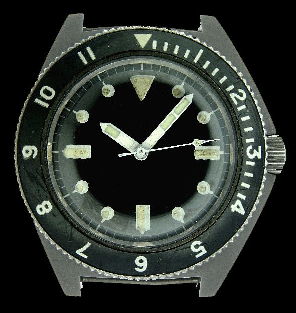 Dating vintage benrus watches serial numbers. non internet dating services in maryland.
