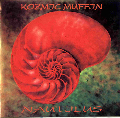 Kozmic+Muffin-Front.JPG