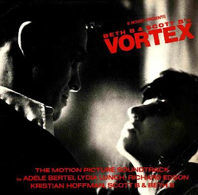 vortex heart attack burger. crank 2 soundtrack blogspot
