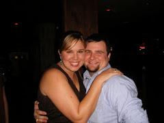 Boyd and Kacie