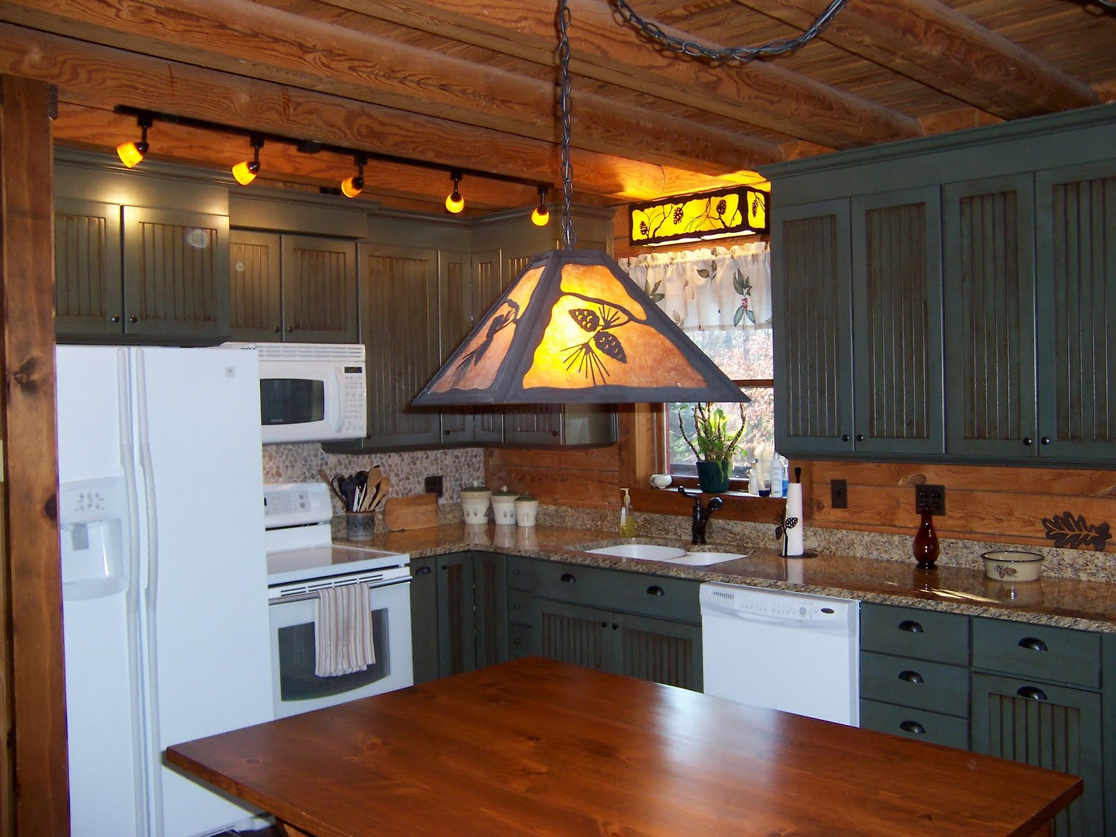 Creative Home Interiors