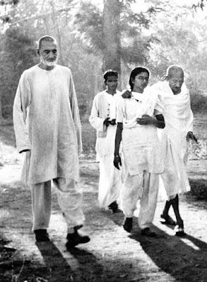 Love Cute Wallpaper Free Download Mahatma Gandhi Photos Collection Mahatma Gandhi