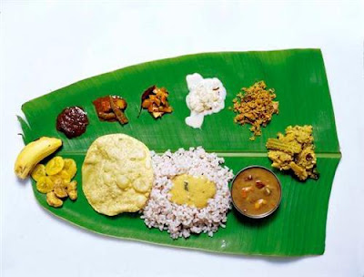 Kerala food items images kerala foods wallpapers for Cuisine of kerala