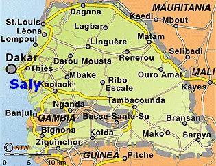 Saly Senegal Africa Map | Joodsetegoeden on lilongwe malawi map, douala cameroon map, libreville gabon map, cairo egypt map, south africa map, copenhagen denmark map, republic of congo map, entebbe uganda map, dakar-senegal map, lusaka zambia map, west africa map, luanda angola map, cape town map,