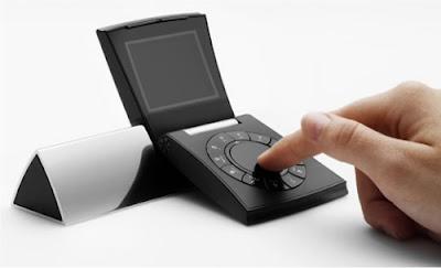 Nokia 6 price in dubai fysioterapi pris henvisning