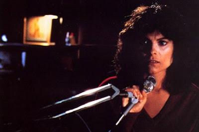 The Vault Of Horror The Many Faces Of Adrienne Barbeau