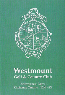 westmount golf and country club kitchener now on the westmount golf amp country club 9609