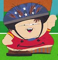 retarded_cartman.jpg