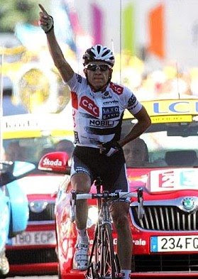 Cycling in Rio de Janeiro / Tour de France - Embrun to L'Alpe d ...
