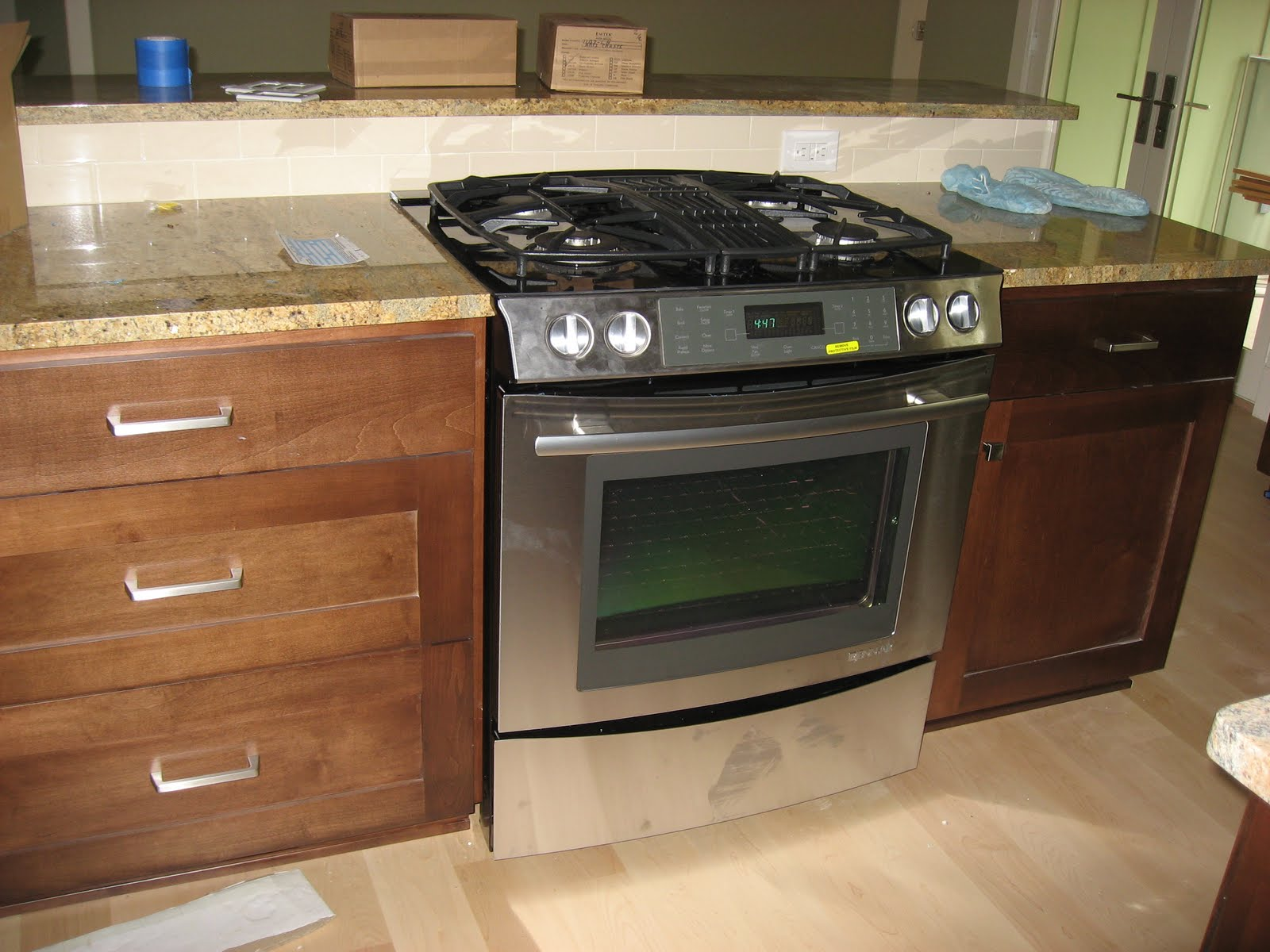 Gas Cooktop Installation Cost Jenn Air Downdraft Range