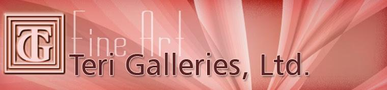 Teri Galleries, LTD.