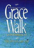 Popular Audio/Video Materials  The Grace Walk Conference
