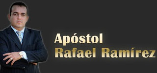 Ap. Rafael Ramirez - El Espiritu De Leviatan